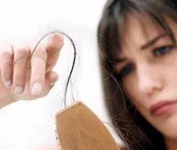 【心得】掉发太严重担心会秃掉!终于摸索出适合自己并无限回购的护发产品!