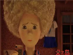 【影评】《犬之岛》一部值得二刷同时细思极恐的高分动画电影!你看了吗?
