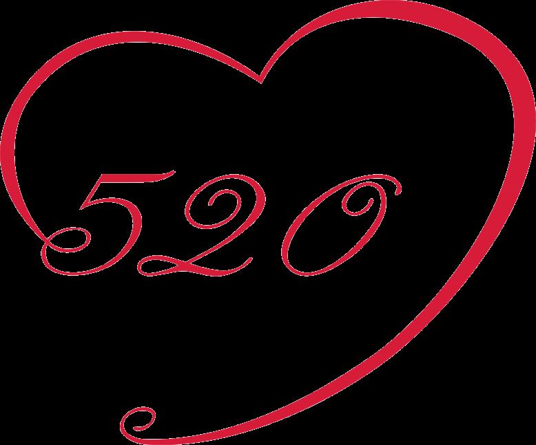 【意外】520这天忽然支付宝收到老公200元转账,正暗暗窃喜,结果......