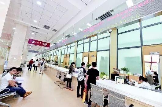 【求解】 杨家湾招聘地铁和政务中心什么回事?有去面试过的吗?