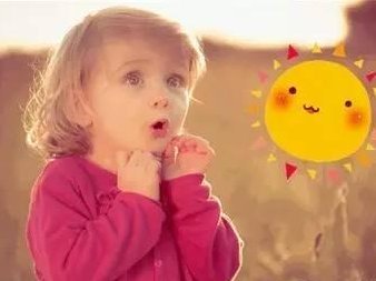 【探讨】坐标后湖,哪个季节上幼儿园最好?大家多给点建议!