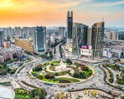 【迷茫】回武汉20天看了10多个楼盘,还在纠结该选光谷东还是光谷南!