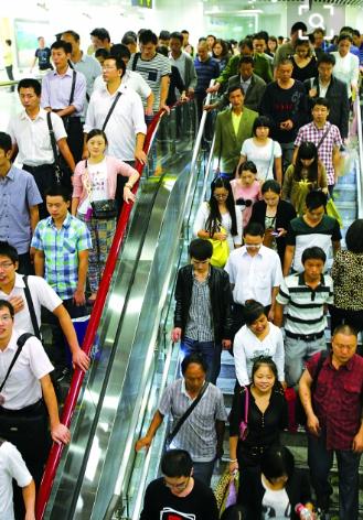 【跨天】每天上班翻山越岭3小时你敢信!在武汉上班多远你能接受?