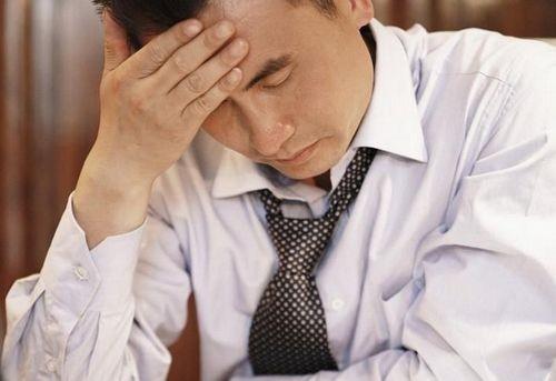【疲惫】招人太难!作为公司管理者感觉很累很压抑,却敢怒不敢言!