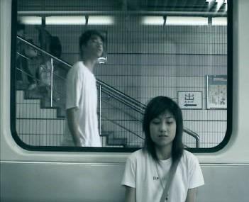 【青春】我想去武汉,一首写给武汉的情诗,亦是回不去的一段青春往事!