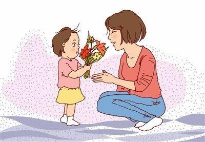 【愿望】二胎妈妈的畅想,如果未来我是婆婆的话......