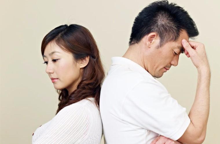 【讨论】80年代婚姻和现代婚姻的区别 ,修补or离婚,这两种方式哪个对孩子好?