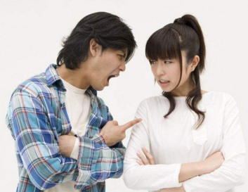 【疑惑】和不爱的人结婚,有可能在相处中产生感情吗?