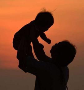 【父爱】以前总觉得父亲不关心我,后来才理解爸爸其实一直都把最好的都给了我!