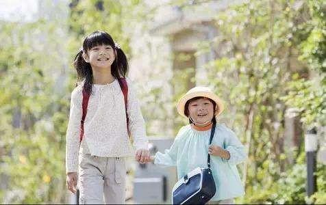 【求助】现只有购房合同,想问下小孩怎么样才能在武汉上小学?