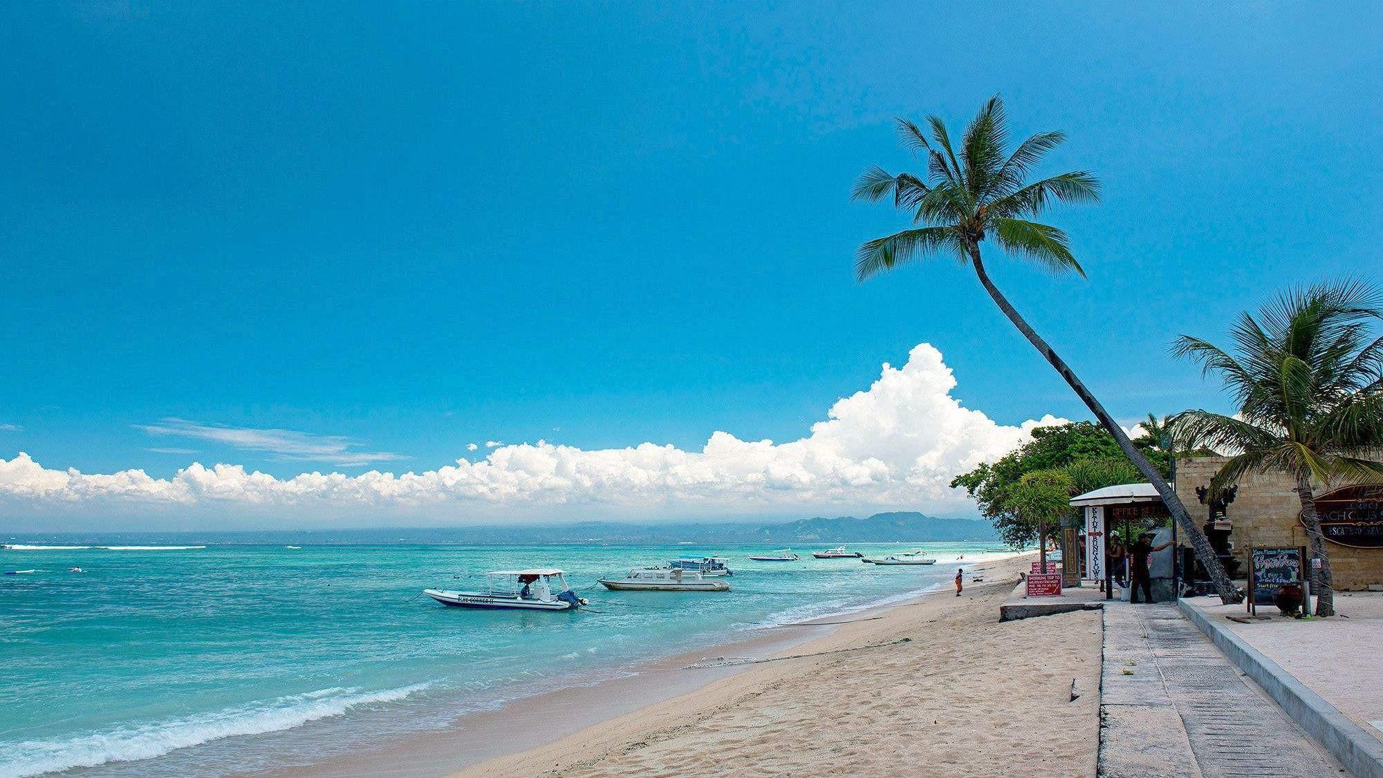 【游记】赴一场南纬8度之约,巴厘岛亲子攻略!