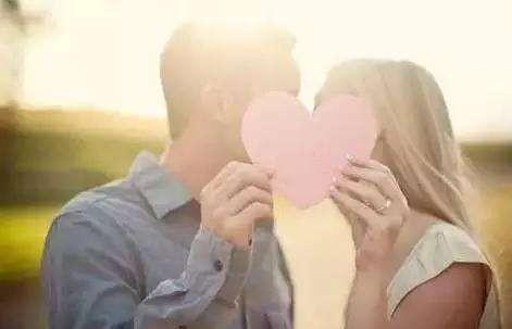 【幸福】这才是我最理想的婚姻,你也是这样想吗?