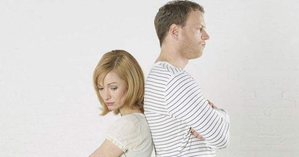 【心塞】什么样的婚姻让你觉得一定要离婚?