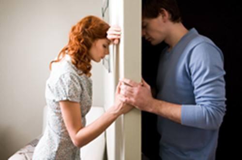 【愁人】结束了婚姻结束了工作,人生如棋,落子无悔 !