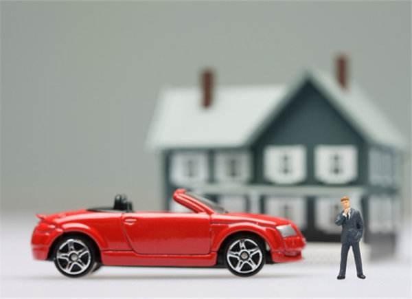 【庆幸】结婚陪嫁公婆执意要车,我死活要买房,还好我明智!