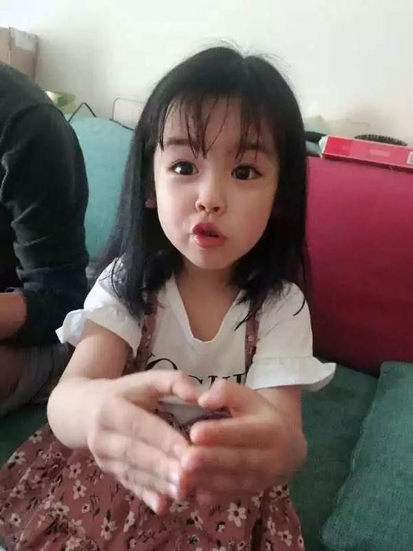 【泪目】4岁天使离开人间,却用小小身体拯救了5个家庭!