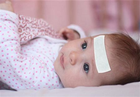 【心痛】2岁半的娃一个多月发烧五次!到底是什么原因啊?当妈的真是心力交瘁啊!
