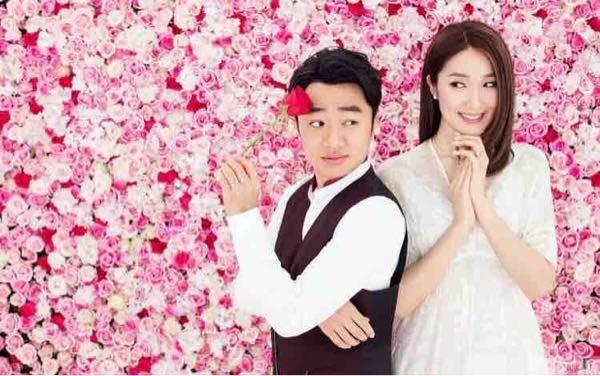 【围观】王祖蓝当爸!李亚男宣布怀孕:很兴奋在特别的日子迎接一个小生命!
