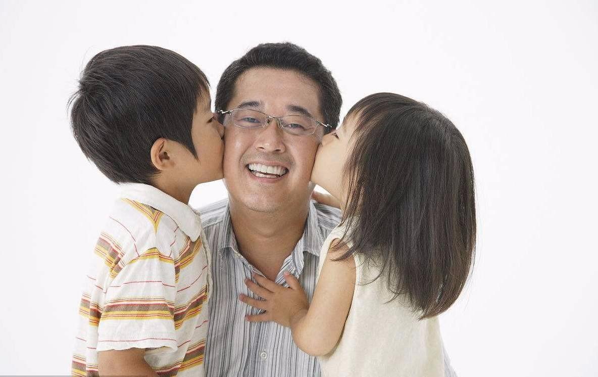 【求招】求解惑!有多少家庭要了二胎的?收入多少才敢要二胎?