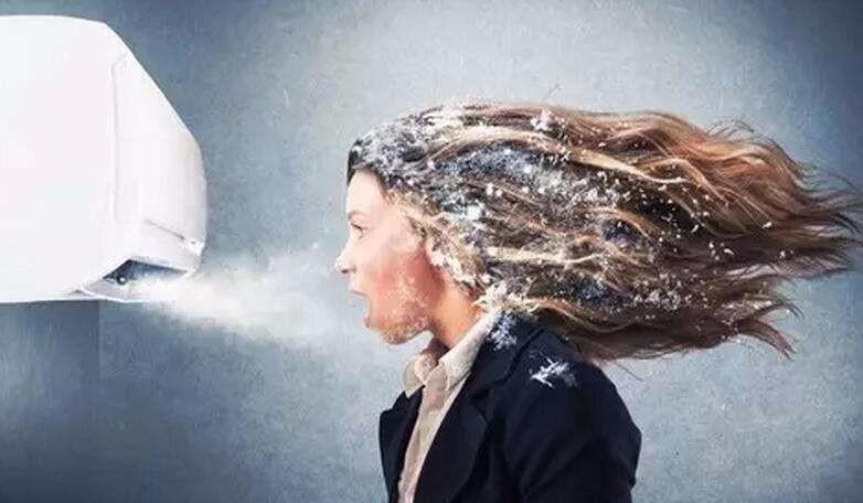 【围观】这个月电费超300基本没难度,随着天气持续高温,高额电费也很苦恼啊!
