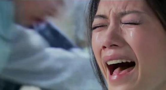 【痛苦】和媳妇吵架了,还动手打了她,我真的很后悔!