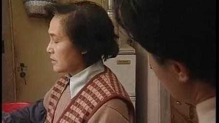 【无语】婆婆把70年的弟弟还在当儿子养,啥好东西都先紧着他不给老公!
