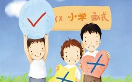 【重磅】幼儿园以后不许再教拼音、计算、英语......教育部出手了!