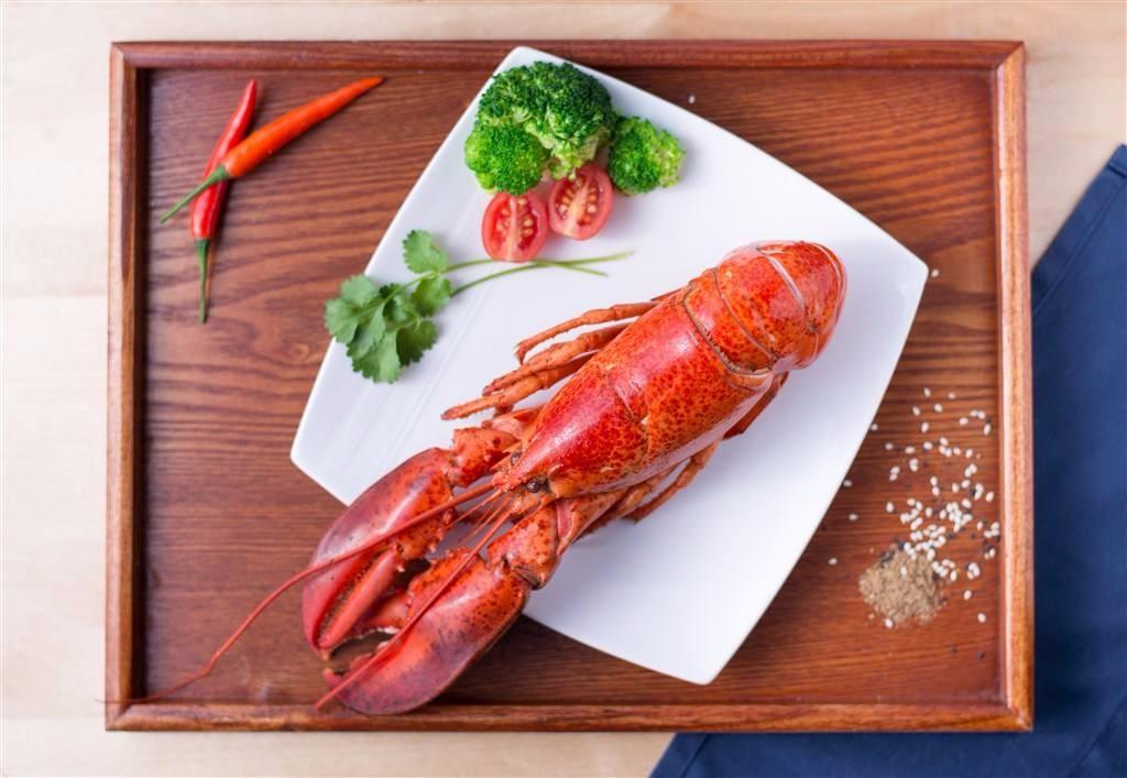 【求助】请问,一盒熟的波士顿大龙虾次日加热吃会不会出现问题呢?