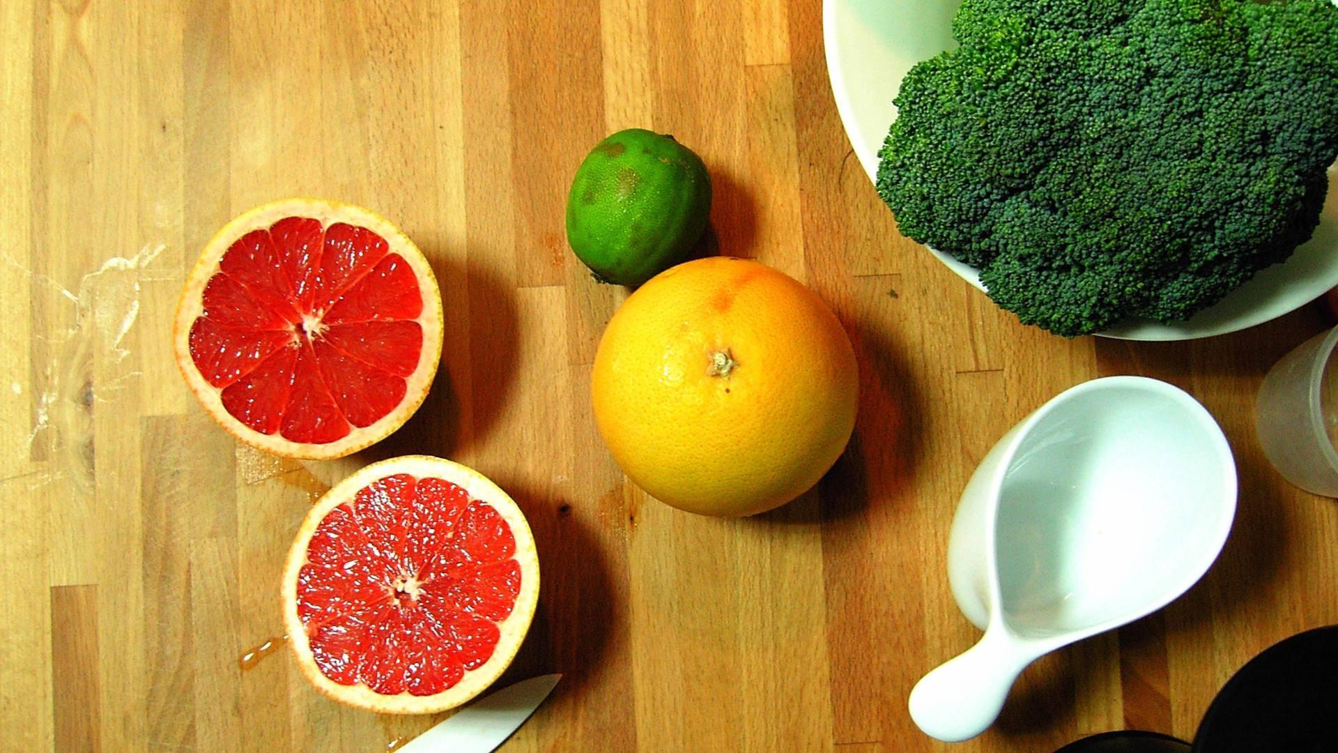 【讨论】大家每天都买些什么水果吃啊?除了西瓜之外咧!