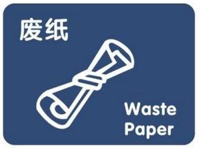 武汉小区大调查:你家物业会要求你把垃圾带下楼吗?