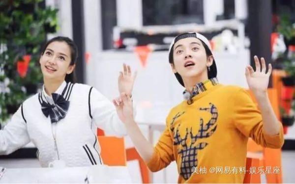 《跑男》结束,陈赫鹿晗工作接到手软,他却是落魄到自己出资拍戏!