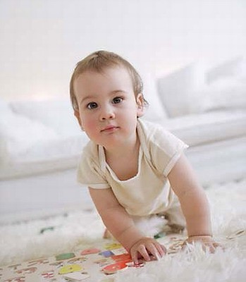 万能的得意,2岁8个月的宝宝去哪里做全身体检比较好?