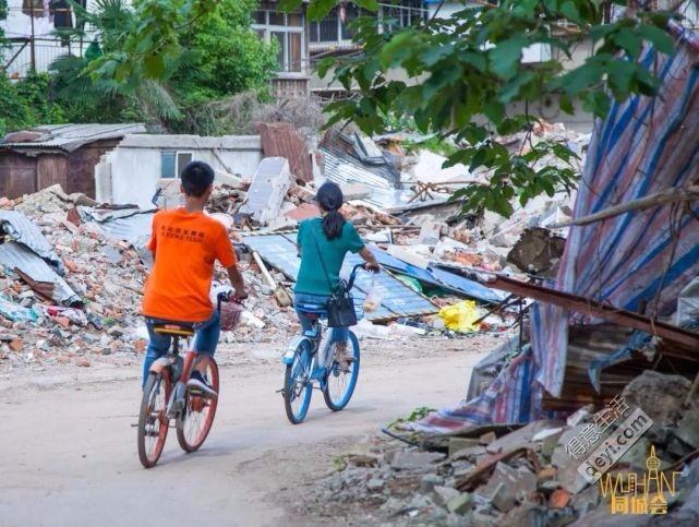 即将消失的徐州新村,住了30年总是难以割舍的!