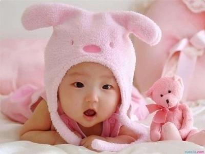 造人如闯关!一路经历胎停、宫腔镜手术、胎儿透明隔及羊水污染,真心累!