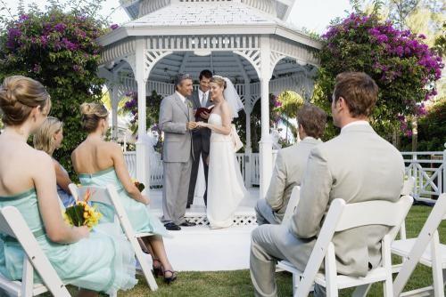 婚姻对你来说意味着什么?未婚/已婚/离异的人是这么说的!