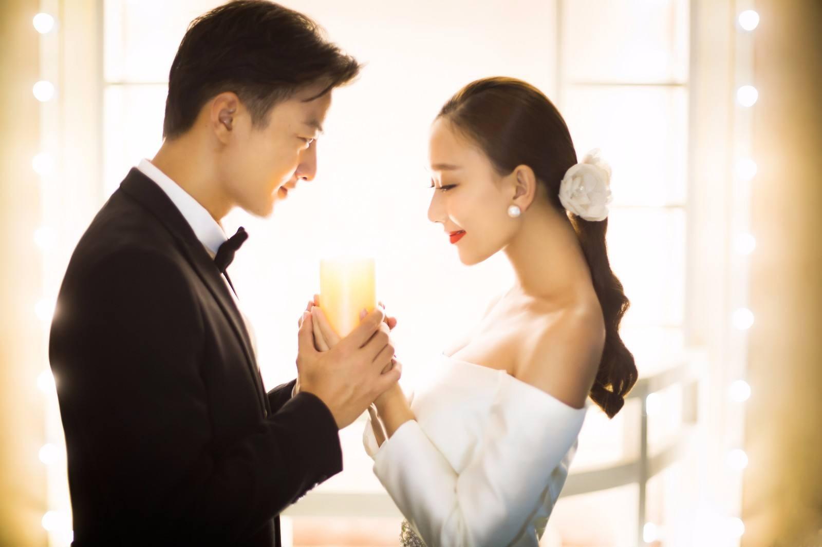 想结婚了解对方的什么方面才最靠谱?看看中外婚前十五问有什么差异吧!