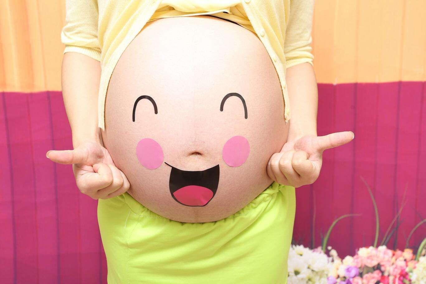从怀孕保胎到现在一直在其他医院检查,能换到省妇幼生产吗?