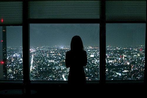 武汉年轻人的错觉:熬夜,让我拥有25小时人生!