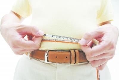 女生都拼了命的保持最好状态,为什么男性一结婚后都肉眼可见的变胖?