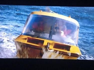 【一出好戏】黄老师第一次拍电影就让人可圈可点!剧情创意多多,反转多多值得思量!