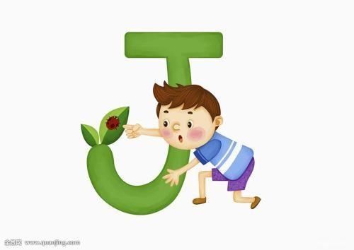 宝宝上幼儿园后出现两种情绪极端,真的不知道该怎么教育了!