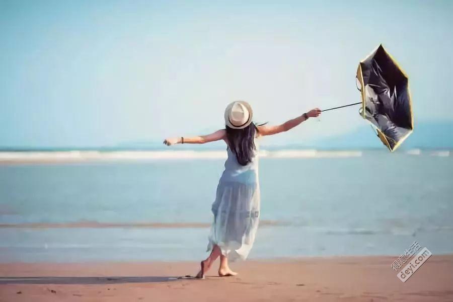 30岁了还单身?武汉独立女性自述:没结婚又如何,生活照样精致!