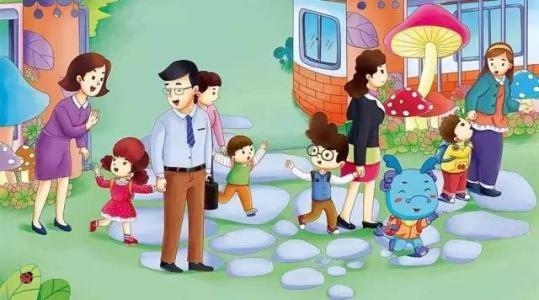 准备送吖去上私立幼儿园,求问各位现在武汉幼儿园学费大概是多少?