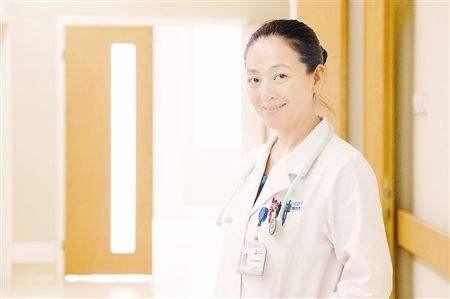 二十多年生殖科医生,在线回答备孕优生、不孕不育、试管等方面问题!