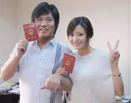 她是上海第一美女,宫颈癌晚期被逼自杀,小三还在疯狂挑衅!