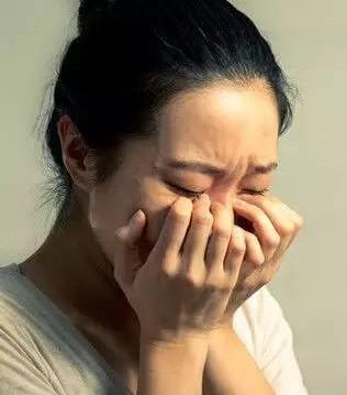 【2018疯狂造人NO.29】要个孩子真心好难,怎么越检查问题越多,哭死!