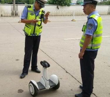 哇塞!这可能是武汉交警处罚交通违法最亲民的价格了吧!