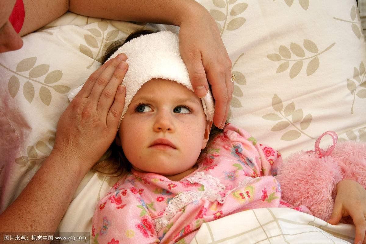 小孩几天不拉便便怎么?好烦躁,你们也有这种情况吗?