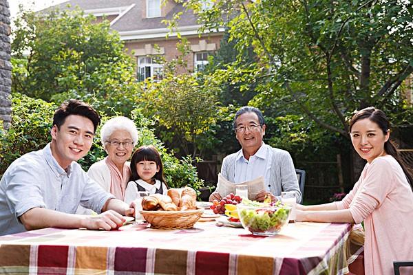 婚后多久去一次婆家合适?经常因为这事跟老公发生矛盾!