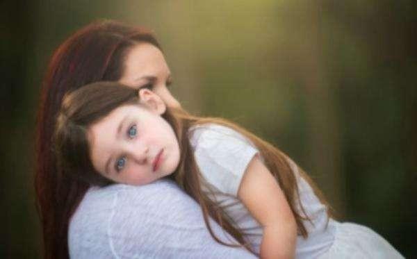为什么现在很多情侣选择结婚两年内不要孩子?